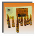Arthrokehlan U 6X (D6) Ampullen (Ampoules) 50ea
