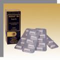 Rebas 6X (D6) Kapseln (Capsules) 20st