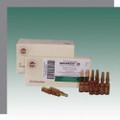 Recarcin 6X (D6) Ampullen (Ampoules) 5 x 1ml