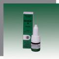 Recarcin 6X (D6) Tropfen (Drops) 3 x 5ml Bottles