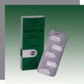 Recarcin 4X (D4) Kapseln (Capsules) 5st