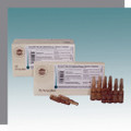 Sanukehl Myc 5X (D5) Ampullen (Ampoules) 5 x 10ea