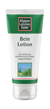 Allgaeuer Latschenkiefer 5in1 Beinlotion 200ml