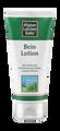 Allgaeuer Latschenkiefer Bein Lotion (Lotion) 200ml
