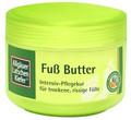 Allgaeuer Latschenkiefer Fuss Butter (Foot Butter) 200ml