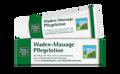 Allgaeuer Latschenkiefer Waden-Massage Pflegelotion 75ml