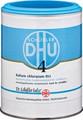 Schuessler Salts Nr 4 Kalium Chloratum D6 Tabletten (Tablets) 1000st