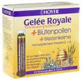 Hoyer Gelee Royal 10 x 10ml