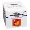 Additiva Magnesium 300 Mg Pulver 40 Stk