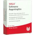 Echinacea Augentropfen (Eye Drops) 5 x 0.5ml