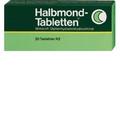 Halbmond 20 Tabletten (Tablets)