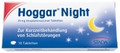 Hoggar® Night Tabletten (Tablets) 20st