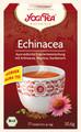 Yogi Tea Echinacea (Aura) Tee Bio 17x1.8g