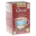 Yogi Tea Classic Bio 17x1.8g