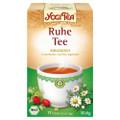 Yogi Tea Ruhe Bio 17x1.8g