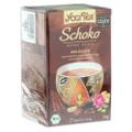 Yogi Tea Schoko Bio 17x2g