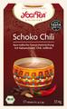 Yogi Tea Schoko Chili Bio 17x2.2g