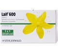 Laif® 612 Tabletten 100 Stk