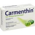 Carmenthin Bei Verdauungsstörungen Magensaftresistente Weichkapseln (Capsules) 42st