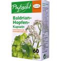 Phytosalut Baldrian Hopfen Kapseln (Capsules) 60st