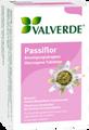 Valverede Passiflor Beruhigungsdragees 425mg (Coated Tablets) 80st