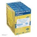 Magnesium Verla N Dragees 10 x 100st