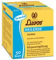 LUVOS Heilerde Imutox Granulat  50 packs of 6.5g each