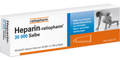 Heparin Ratiopharm 30,000 Salbe (Ointment) 100g