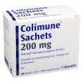 Colimune Granulat 50 Sachets 200 mg
