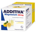 Additiva Magnesium 300mg N Pulver (Powder) 60 st