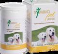SymbioPet dog Ergänzungsfuttermittel für Hunde Pulver (Powder) 175g
