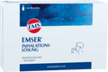 Emser Inhalation Ampulles 100st
