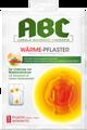 ABC Wärme-Pflaster Capsicum Hansaplast med 14x22 2 St Pflaster
