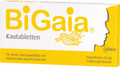 BiGaia Kautabletten  (Chewable Tablets) 30st