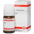 Calendula 4X (D4) Tabletten (Tablets) 200st