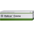 Halicar Creme 100g