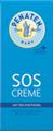 PENATEN KLEINE Helfer SOS Creme (Cream)  75ml