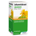 Johanniskraut Madaus 425 mg (Hard Capsules) 100st