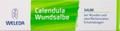 Calendula Wundsalbe (Ointment) 25g