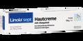 Linola sept Hautcreme mit Clioquinol 50g
