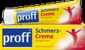 PROFF Schmerzcreme (Cream) 5% 100g