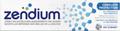 Zendiium Zahncreme complete protection (Toothpaste) 75ml