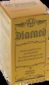 Diacard Liquidum (Liquid) 50ml Bottle