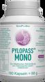 PYLOPASS MONO 200 mg bei Helicobacter pylori Kaps.(Capsules) 180st