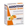 Additiva Immun Direkt Sticks (Granulat) 20st