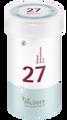 BIOCHEMIE Pflüger 27 Kalium bichromicum 6X (D6) Salts Tablets 400st