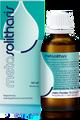 METASOLITHARIS Blend 50ml Bottle
