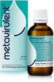METAVIRULENT Solution  50ml Bottle