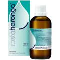 Metaharonga Tropfen (Drops) 100ml Bottle