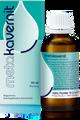 Metakavernit Blend Tropfen (Drops) 50ml Bottle